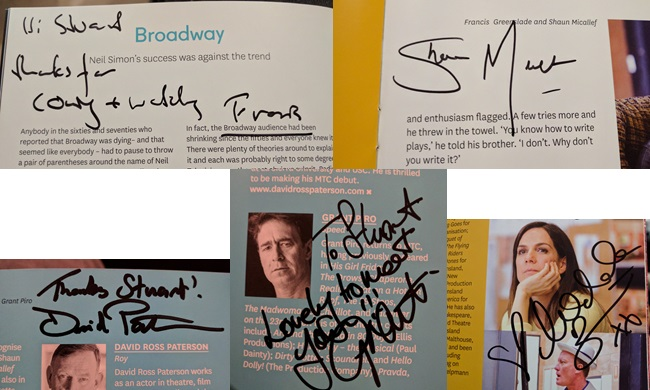 odd-couple-signatures